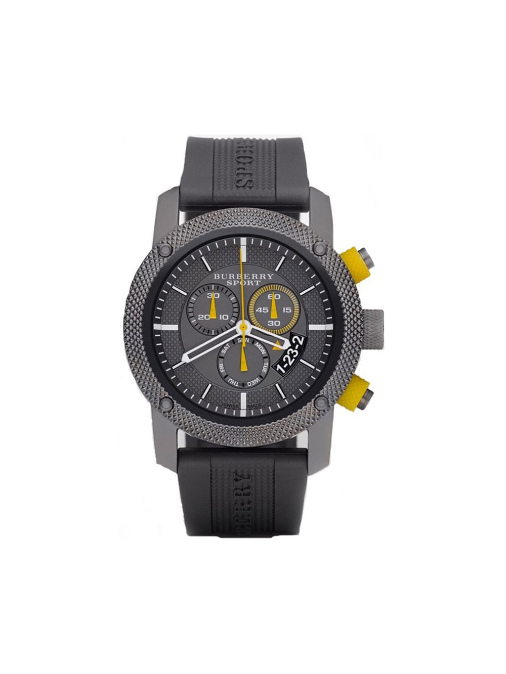 rubber full steel compass retrowerk watches com