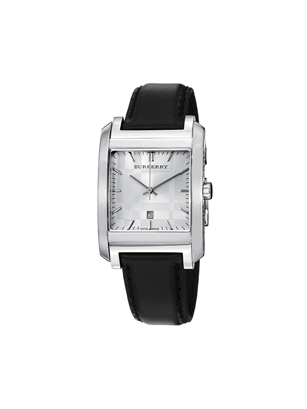 of classic many minimalist for best men here featured buy it man watches