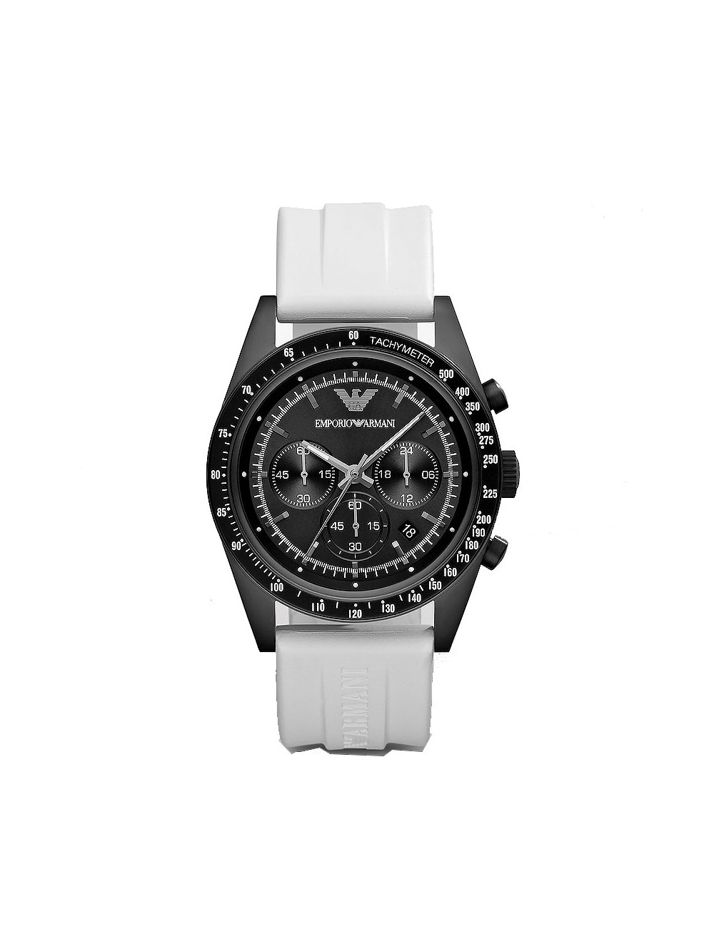 mens for white shop quote men relish analog s watches